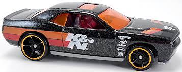 Dodge Challenger All Black - 08 dodge challenger srt8 u2013 70mm 2008 wheels newsletter