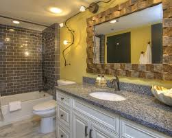 bathroom track lighting ideas beautiful design ideas bathroom track lighting for kitchen