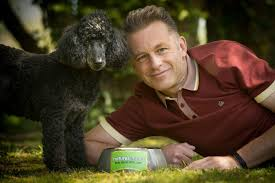 the benefits of feeding your dog raw food manchester mummy