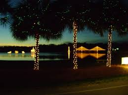 holiday festival of lights charleston james island county park christmas lights christmas cards