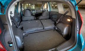 nissan tiida 2007 interior car picker nissan versa note interior images