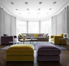 Astuce De Grand Mere Pour Nettoyer Un Canap Comment Nettoyer Un Canapé En Cuir Beige Unique Articles With Canape