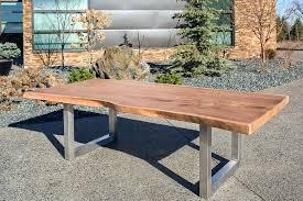 winnipeg outdoor furniture for furniture 48 outdoor furniture