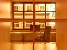 bureau des postes location bureau bureau 5 postes place de la bourse
