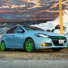 2013 dodge dart tuner june 2014 ride of the month contest submit your dodge dart here