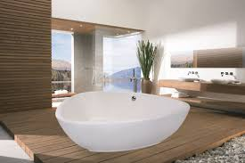 bathroom ideas bath for a feminine small and bathtub india loversiq