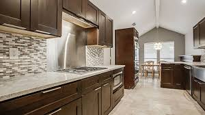 what does 10x10 cabinets 10x10 kitchen remodeling dublin cabinet refacing custom
