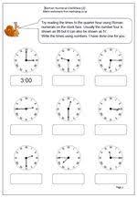 blank clocks worksheets math fun pinterest clock worksheets
