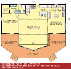 Log Lodges Floor Plans Log Homes U0026 Log Cabins Custom Designed And Log Home U0026 Cabin Floor