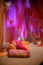 best 25 indian decoration ideas on pinterest indian interiors