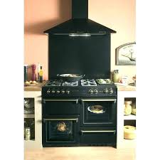 fourneau de cuisine piano pour cuisine piano pour cuisine piano pour cuisine piano de