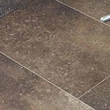 laminate flooring sheet industrial laminate flooring sheet