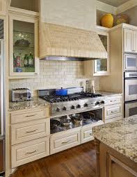 full size of kitchen cabinets with good custom kitchen cabinets