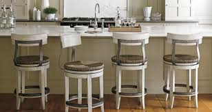 Value City Furniture Bar Stools Beguile Photo Blissfulness Upholstered Bar Stools With Arms