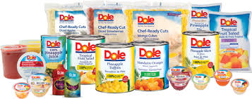 dole fruit snacks allproducts 1f6ca068787c999588f9f8ddcac4a8bf png