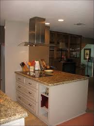 Kitchen Island Electrical Outlet Best Of Kitchen Island Receptacle Gl Kitchen Design