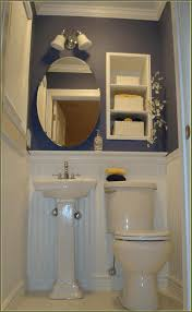 Console Sinks For Small Bathrooms - under the bathroom sink organizer white wooden sink cabinet small