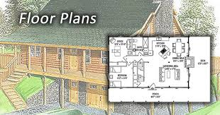 Post And Beam Floor Plans Log Home Floor Plans Allegiance Log And Timber Frame Homes