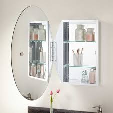 Mirror Old Fashioned Medicine Cabinet Burlington Bathroom Suite Linacre Surface Mount Medicine Cabinet Bathroom