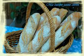 pour ceux qui aiment cuisiner pour ceux qui aiment cuisiner unique pains et brioches ma cuisine