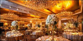 inexpensive wedding venues inexpensive wedding venues island evgplc