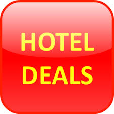 hotel deals hotel deals android apps on play