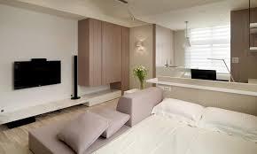Studio Apartment Design Ideas Tiny Studio Apartment By Wch Interior Home Design Garden