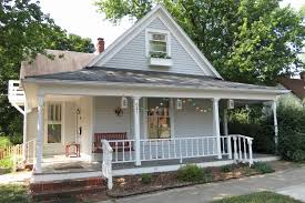 small house plans with porches amazing small cottage house plans with porches evening interior