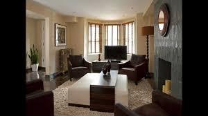 modern ideas for interior design 2013 vastu youtube