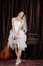 wedding dress pendek wedding dress junior s land