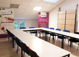 cours de cuisine valence atelier de cours de cuisine pour adultes enfants en groupes