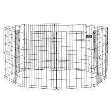 Hamster Cages Petsmart Dog Supplies Dog U0026 Puppy Products Petsmart