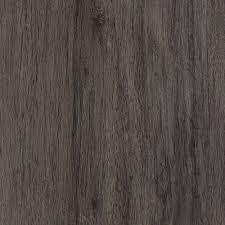 Reviews For Vinyl Plank Flooring Lifeproof Dark Oak 8 7 In X 59 4 In Luxury Vinyl Plank Flooring