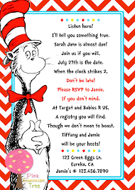 dr seuss baby shower invitations hey i found this really awesome etsy listing at https www etsy