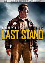 10 best arnold schwarzenegger movies images on pinterest arnold