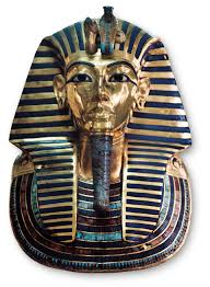 ancient egyptians quiz quiz about egypt dk find out