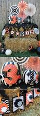 3115 best fabulous halloween ideas images on pinterest halloween
