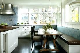kitchen table or island eat in kitchen table appliances dining table modern wood dining
