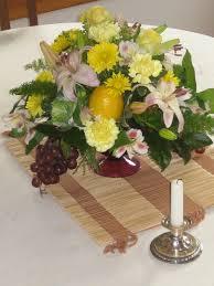 local florist 98110 bainbridge island floral florist flowers local