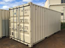 buy cargo container container house design