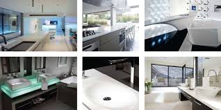 www corian it corian â solid surface â benchtops