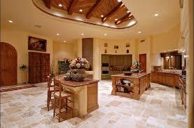 design through the decades arizona 2000s flooring