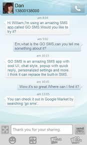go themes apps apk download go sms pro light blue theme apk for free on getjar