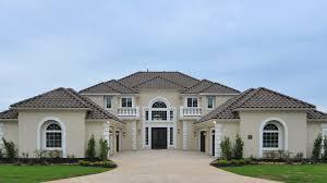 luxury mediterranean home plans luxury model homesccaec home luxury mediterranean house plans