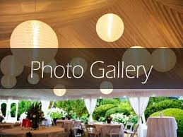 American Drapery Renton American Party Place Wedding Party And Event Rentals In Tacoma