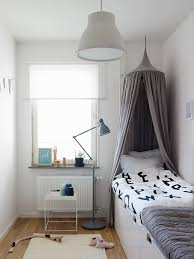 small kids room kids room ideas with small child bedroom interior design