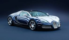 bugatti veyron grand sport bugatti veyron grand sport l u0027or blanc photo gallery autoblog