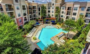 Apartments Condos For Rent In Atlanta Ga Midtown Atlanta Ga Apartments Marquis Midtown District