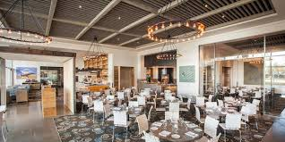 Caracol Mexican Coastal Kitchen - caracol weddings get prices for wedding venues in houston tx