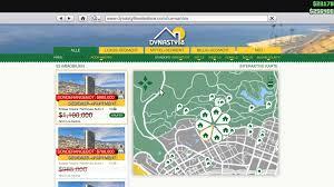 Ich Will Ein Haus Kaufen Gta 5 Online Immobilien Wie Häuser Und Garagen Verkaufen Geht
